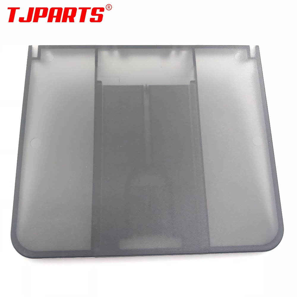 RM1-9678 RM1-9649 Paper Output Delivery Tray for HP Pro M201 M202 M225 M226 M202n M226dn M201n M201dw M225dn M225dw