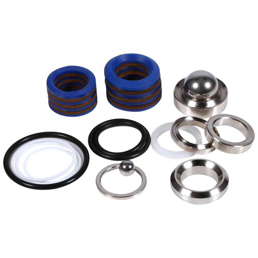 Aftermarket Airless Spray Pump Accessories Repair Kit Sealing Ring For Graco 390 695 795 1095 3900 5900 7900