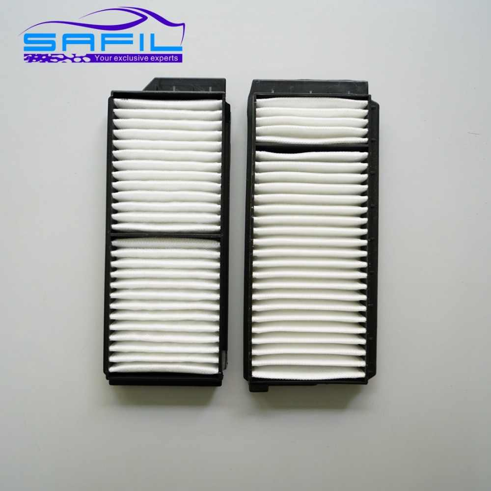 hight resolution of cabin filter for mazda 3 sport mazda 5 mazda 3 oem bp4k