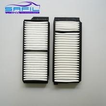cabin filter for Mazda 3 Sport/Mazda 5/Mazda 3 OEM:BP4K-61-J6X #ST58