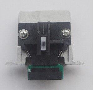 Compatible new print head for EPSON LQ1600K3H LQ590K LQ690K LQ680K2 print head