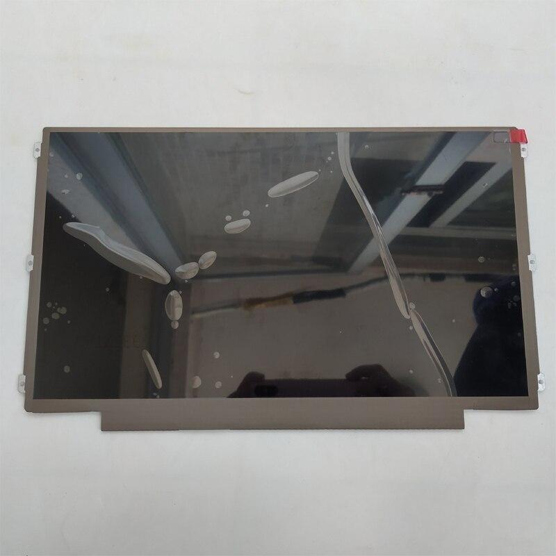 Grade A + Panneau D'affichage D'ordinateur Portable Pour Hp EliteBook 1020 G1 725 820 828 G1 G2 G3 G4