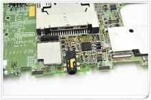 Original verwendet Mainboard Für 3DS Motherboard USA Version Reparatur Teile Unter 10,4