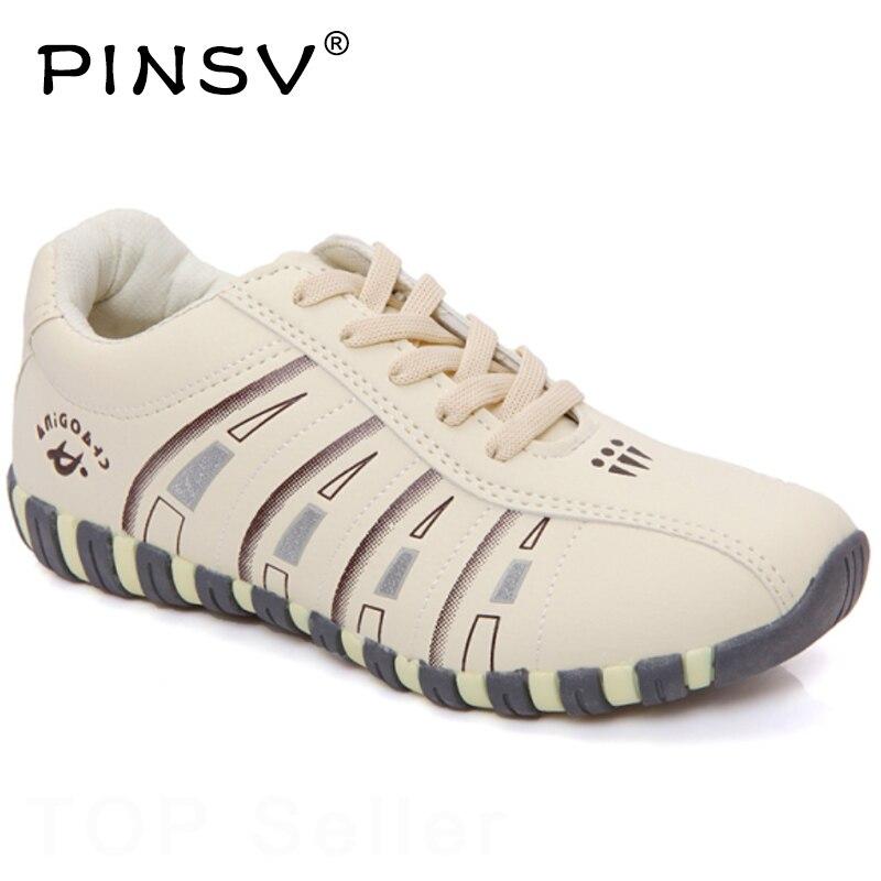 Größe 36-41 Turnschuhe Frauen Flache Schuhe Koreanische Designer Weibliche Schuhe Creepers Plattform Schuhe Frauen Müßiggänger Sapato Feminino PINSV