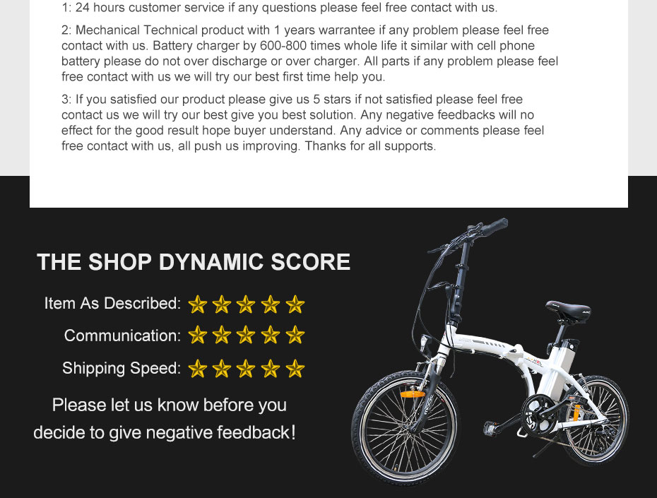 Discount DIY 2018 New Brushless Electric Bicycle Kits NO Battery 36V 250W 350W 500W Motor Controller Electric Etc Bicycle Conversion Kit 18