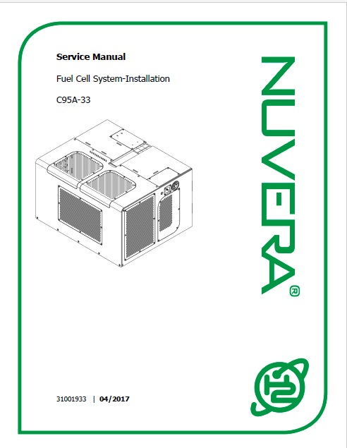 New Yale All Wiring Diagrams and Service Manuals PDF 2019 FULL SET