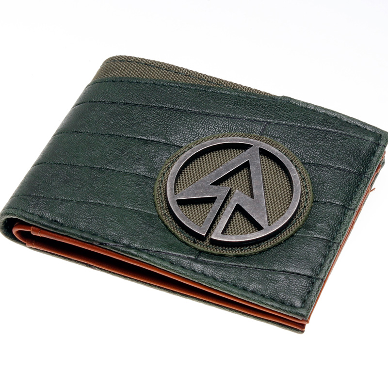 Arrow Womens Hero wallet  DFT-1824
