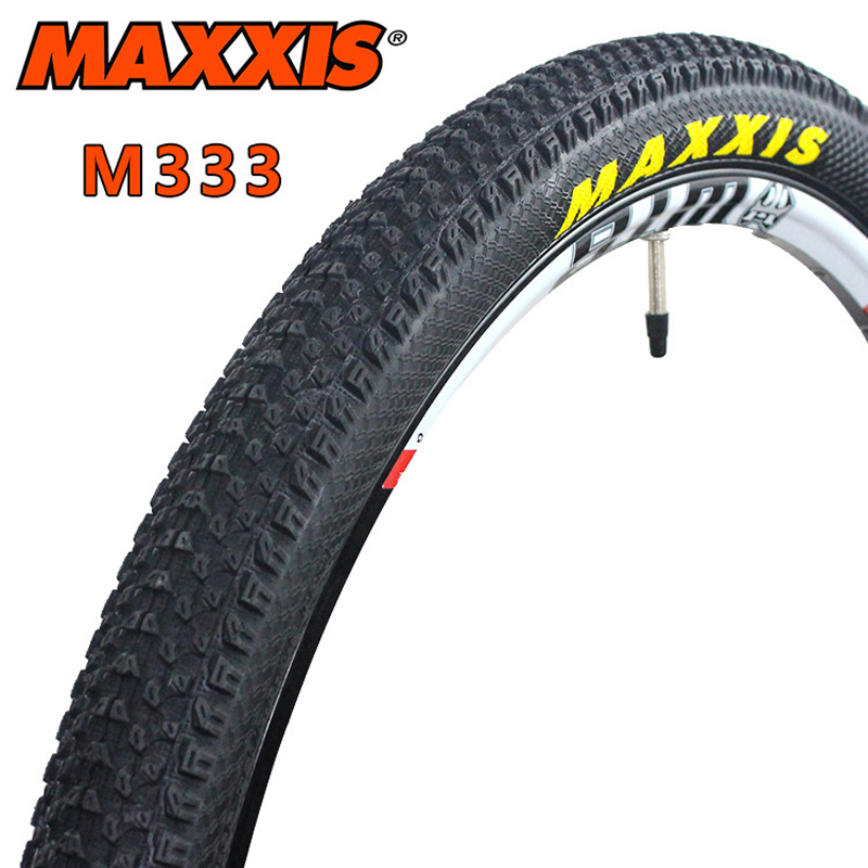 2017 Top Quality pneu Road Bike bmx MTB Bicycle Tire 29*2.1 60TPI non-slip Pace M333 Bike Tires Ultralight Mountain Tyre schulze swing duo sx pneu