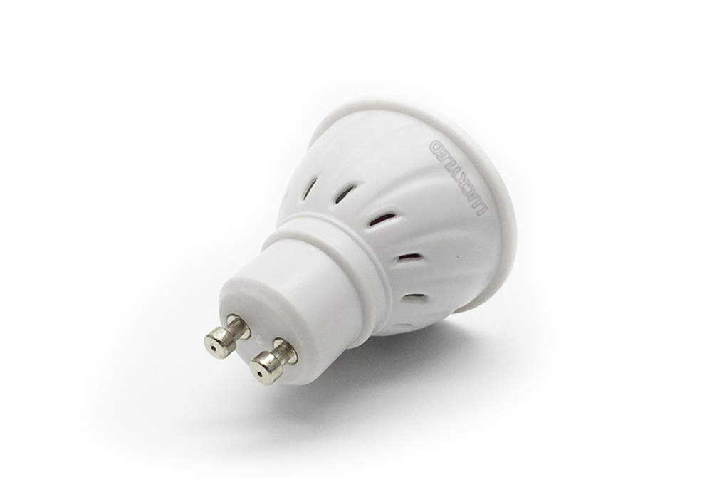 Led Bulb E27