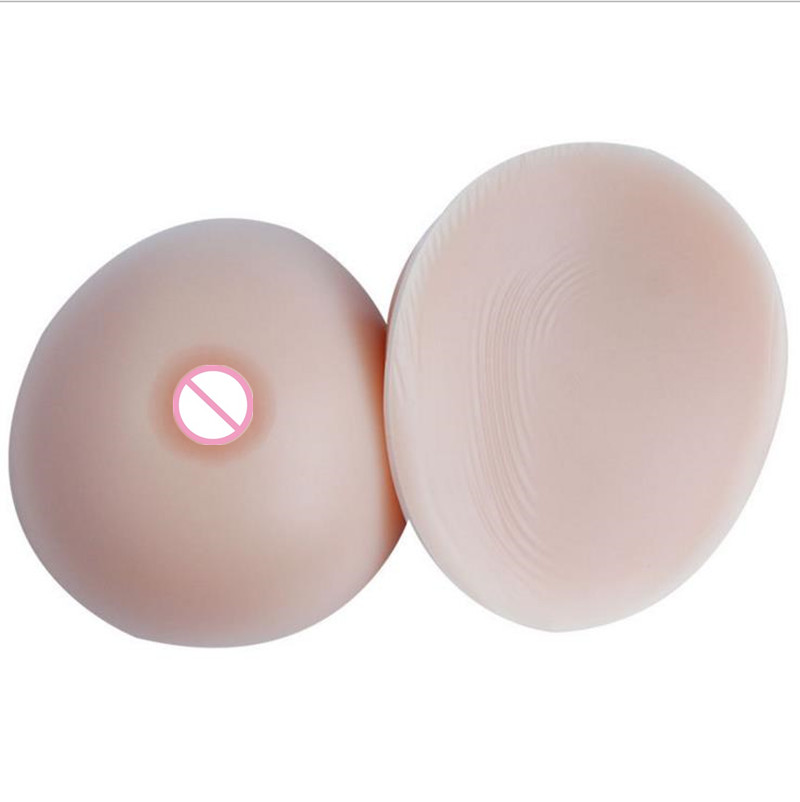 free shipping ,factory price realistic comfortable sexy girl boobs men breast forms  500g A cup  for shemale or cross-dressingfree shipping ,factory price realistic comfortable sexy girl boobs men breast forms  500g A cup  for shemale or cross-dressing