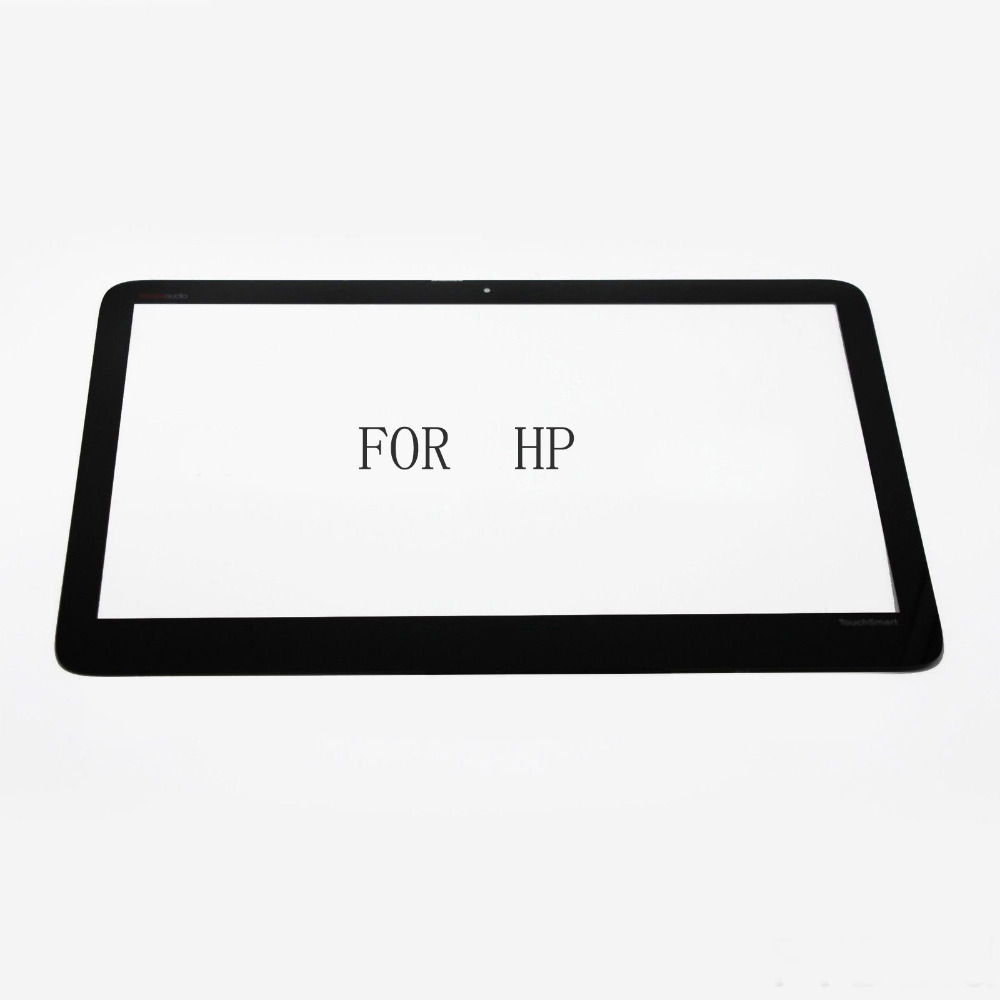 NEW For HP ENVY TouchSmart Sleekbook 14-K010US 14-K020US Digitizer Touch Screen Glass Replacement