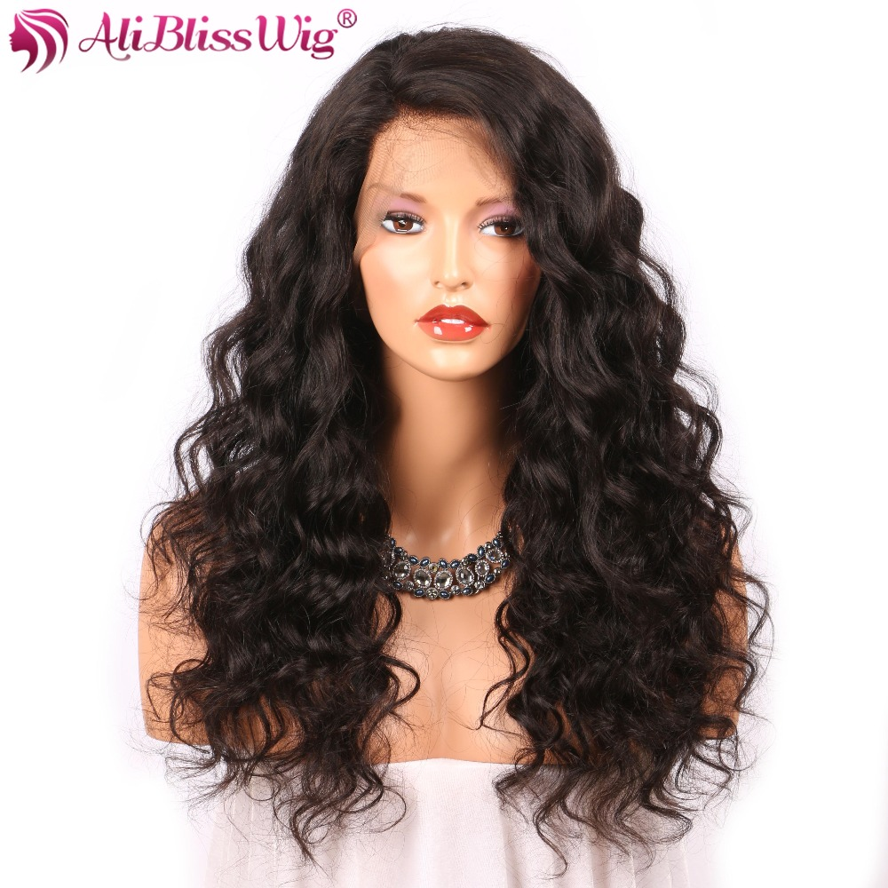 human hair color wikipedia aliblisswig 360 lace wigs with
