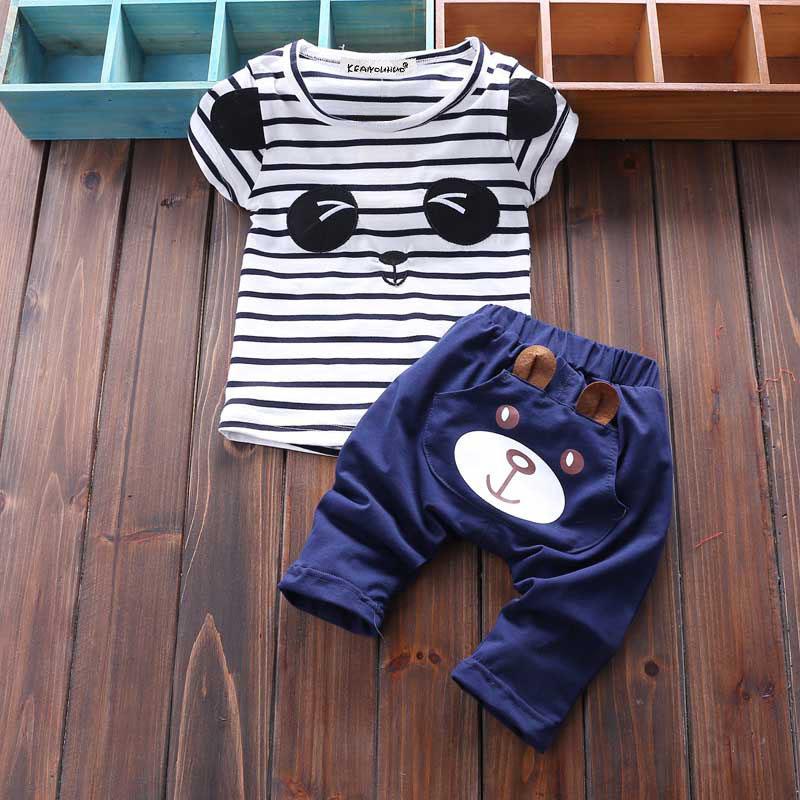boys clothes (14)