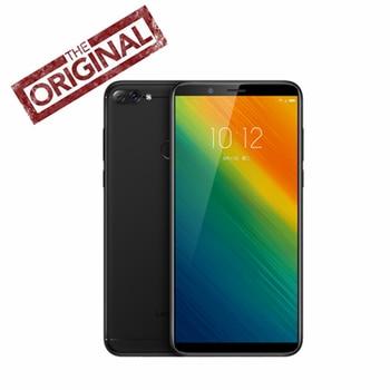 Global Rom Lenovo K5 Note L38012 3GB 32GB ZUI 3.9 4G FDD LTE 6.0″18:9 1440×720 Snapdragon 450 Octa-core Dual Cameras Smart Phone Lenovo Phones