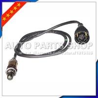 car accessories wholesale One piece New Oxygen Sensor O2 for BMW E34 520i 525i 525iT 11781735710