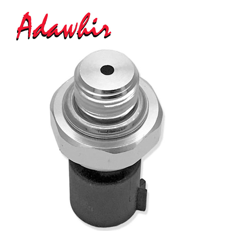 FLYPIG FOR ACDelco 213-4411 Pontiac G8 GMC Yukon Oil Pressure Sensor Switch 12621234