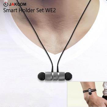 JAKCOM WE2 Smart Wearable Earphone Hot sale in Earphones Headphones as elari nanophone notebook gamer tablet