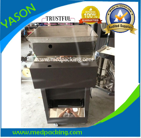 Automatic picking tea oolong tea tieguanyin tea stalk machine pick tea stalk machine pick pick stem stalk machine оперативная память corsair cmv8gx4m1a2400c16 dimm 8gb ddr4 2400mhz dimm 288 pin pc 19200 cl16