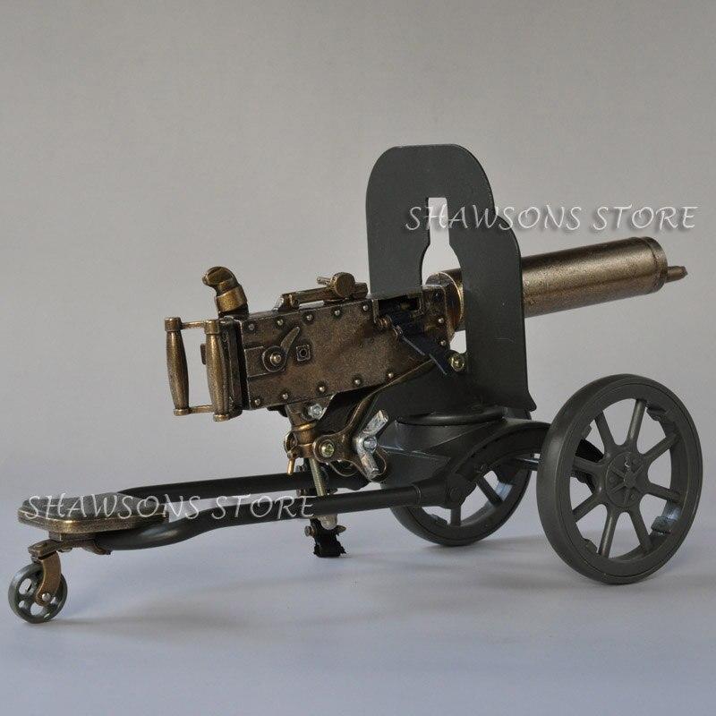 0AD0DE64F0 🔥 Diecast Metal Military Model Toys 9