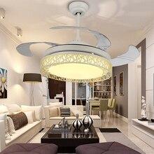 Popular Kitchen Fan Lights-Buy Cheap Kitchen Fan Lights lots from ...