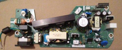 CN-KESI NEW Original Projector POWER SUPPLY 4H.1TV40.A00 For BENQ W1070 W1080ST HT1075 TH6307 RX8735 TW7356 W1070-V W1075 TH681 цена в Москве и Питере