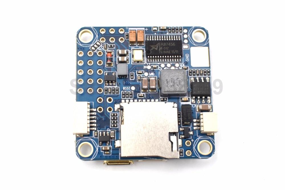 f4 controller заказать на aliexpress