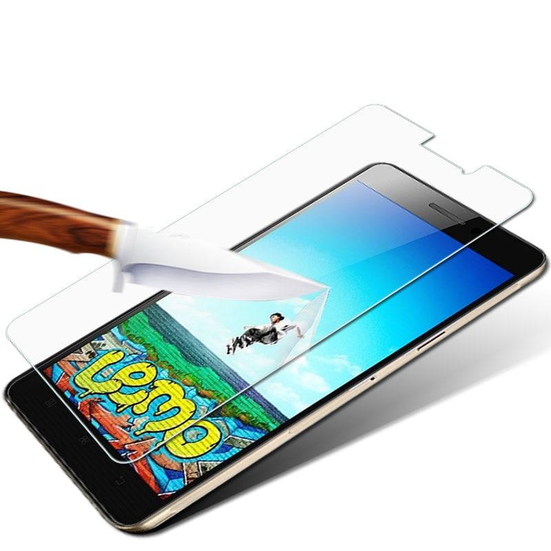 Lenovo A5000 գունավոր ապակու համար Էկրանի - Բջջային հեռախոսի պարագաներ և պահեստամասեր - Լուսանկար 3