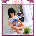 100cm small cup size breast real doll silicone sex doll product love doll china with standing foot for dress display