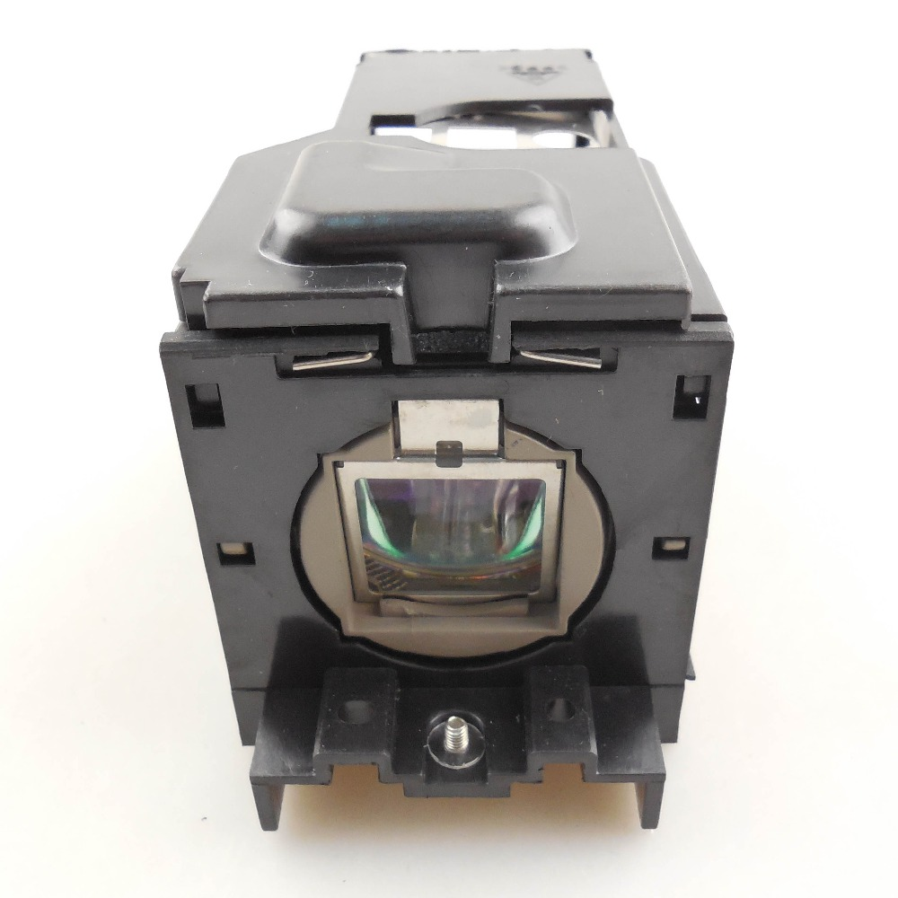 Original Projector Lamp TLPLV8 for TOSHIBA TDP-T45 / TDP-T45U Projectors tlplv8 replacement projector bare lamp for toshiba tdp t45 tdp t45u