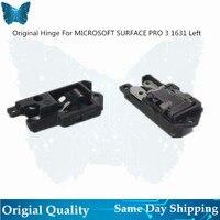 Originele LCD Scharnier Voor MICROSOFT OPPERVLAK PRO 4 1724 Kickstand Links Rechts Vervanging Deel