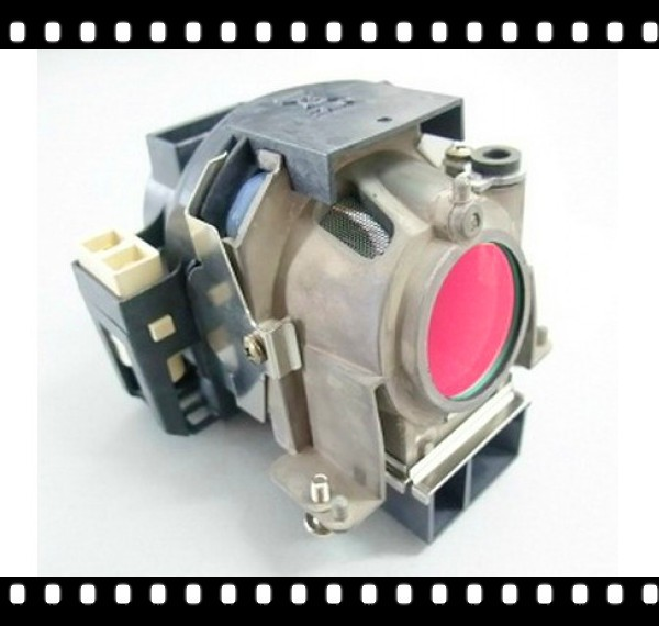 NP02LP Projector Lamp with Housing NP02LP for NEC NP40/ NP50 /NP40G/ NP50G projectors free shipping original projector lamp bulbs module np02lp 50031755 for nec np40 np50 np40g np50g