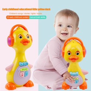 Kids Music Toys Baby Musical T