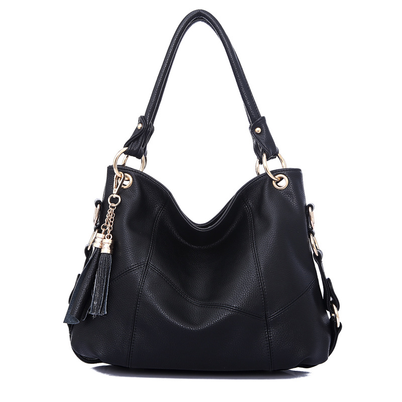 material pu boa a2244 Interior : Bolso Interior do Entalhe, bolso Interior do Zipper