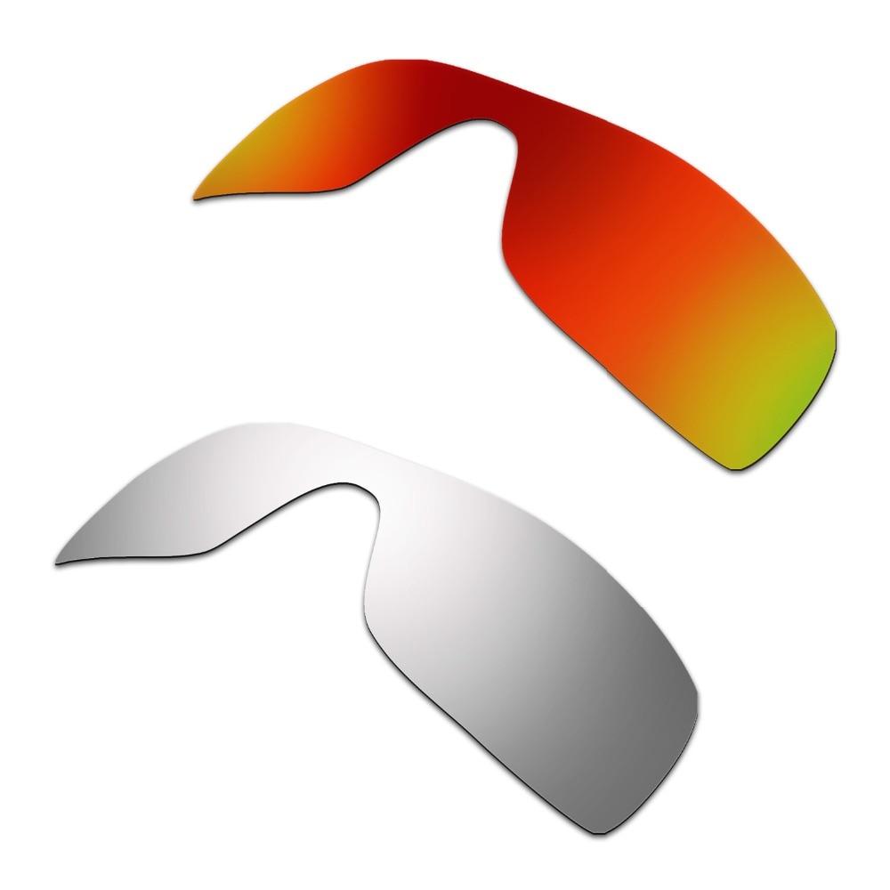 Beste Oakley M Rahmen Polarisiert Fotos - Benutzerdefinierte ...