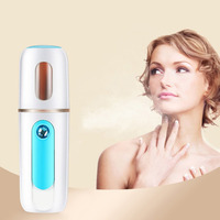 2018-new-mini-office-travel-nano-spray-mist-facial-steamer-dorpshipping