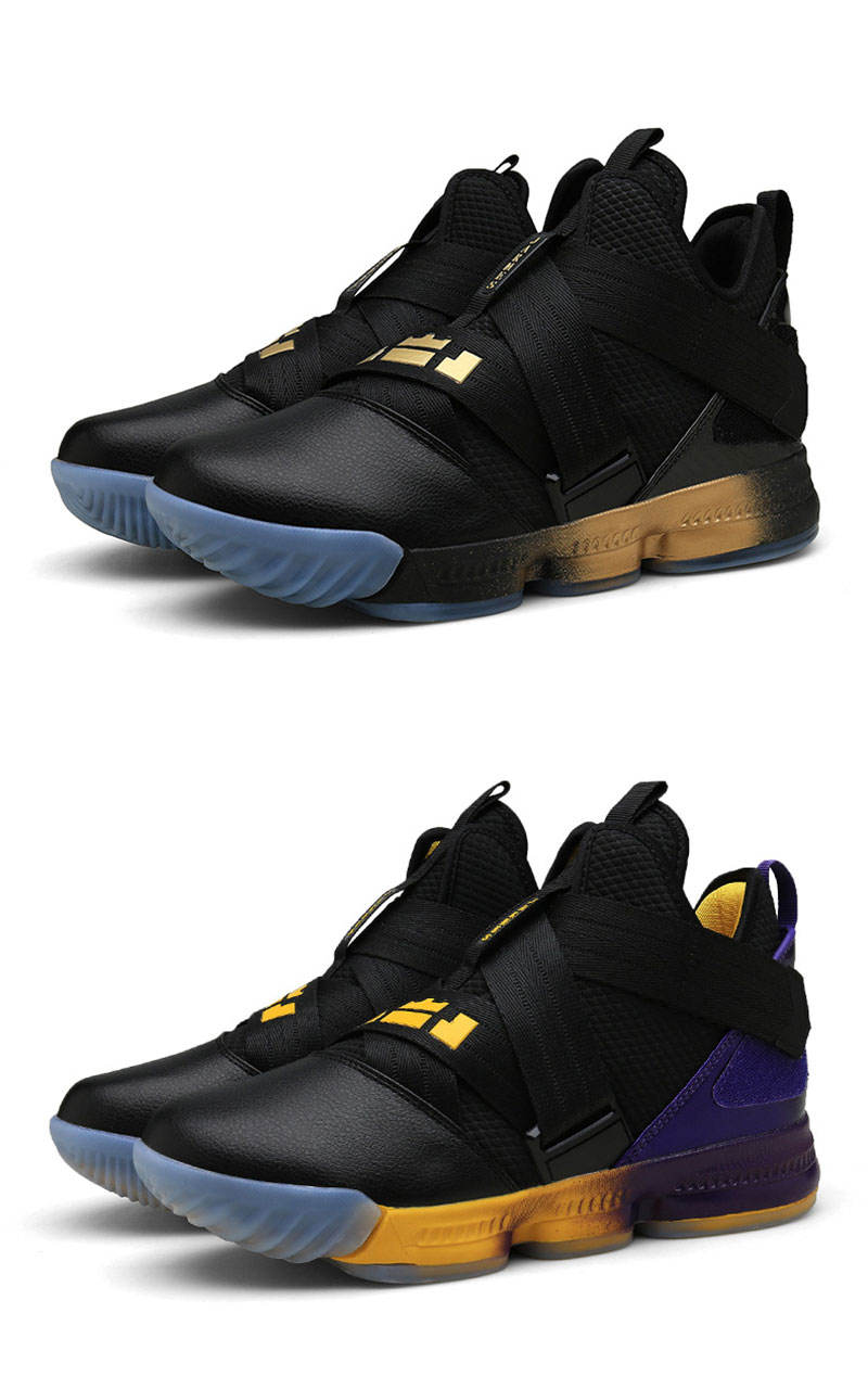 athletic-sport-shoes-training-basketball-sneakers-men-lebron-footwear (23)