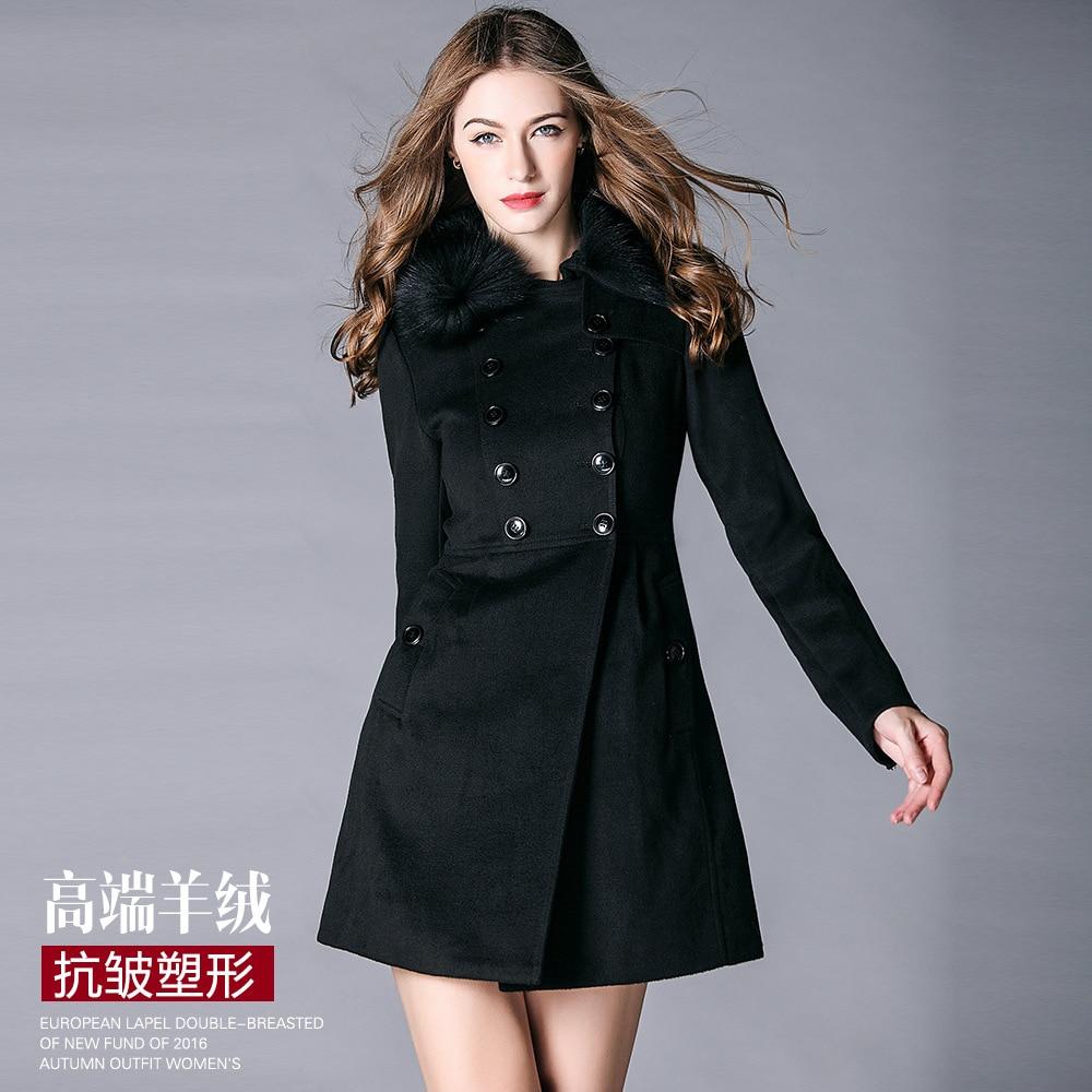 Best wool coat brands online shopping-the world largest best wool