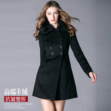 Best wool coat brands online shopping-the world largest best wool ...