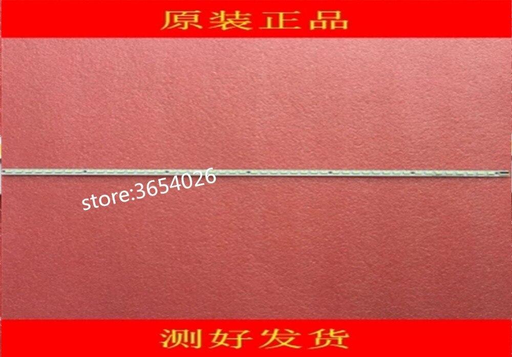 2 шт LE39A720 светодиодный 4A D074762 светодиодный полосы V390H1 LE1 TREM6 для экрана V390HK1 LS5 494 мм 48 светодиодный