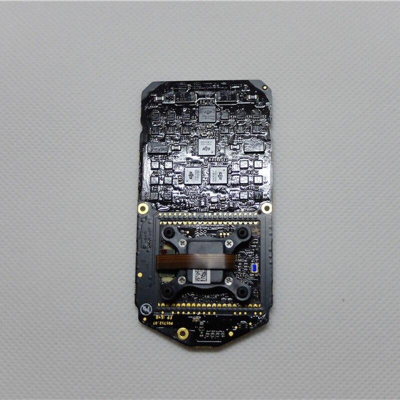 BEHORSE 100% натуральная FPV системы Quadcopter Combo запасные части игровые джойстики плата контроллера скорости плате модуль комбо для DJI Мавик Pro