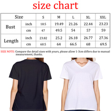 Newest Pitbull With Rose T Shirts Women Short Sleeve Cotton Womens Clothing Cotton V Neck Casual Cool