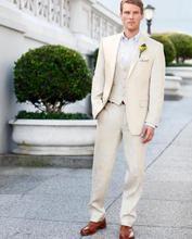 2016 the latest men's formal suit elegant pure color lapel two grain of buckle wedding suit formal occasions dance party dress