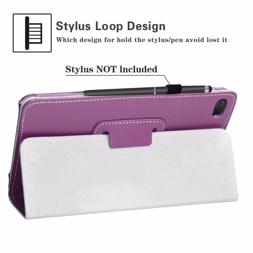 LS00293-purple (6)