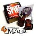 Envío libre de Spike Sharpie Edición Devils Nail-Magia de Escena, Mentalismo/calle de cerca trucos de magia profesional productos