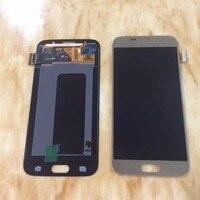 Сенсорный экран телефон в сборе для Motorola XT1581 XT1585 XT1580 Аксессуары для мобильных телефонов Сенсорная панель экран в сборе