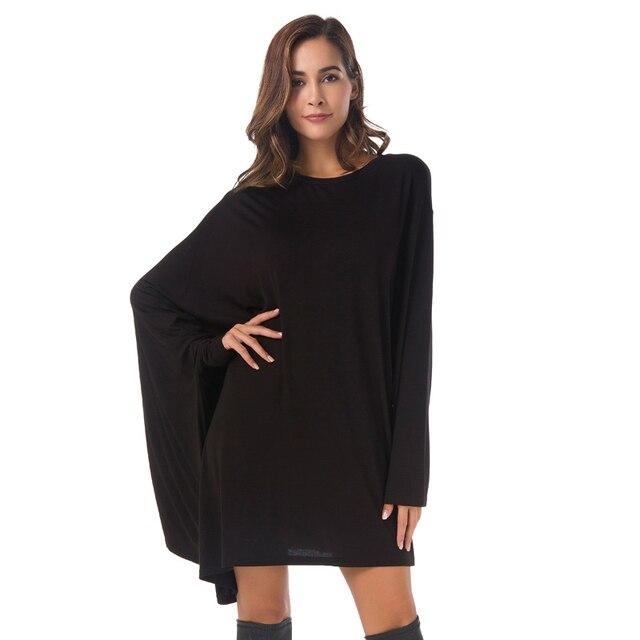 AMII Womens Casual Solid Spaghetti Strap Cold Shoulder Soft Modal Maxi Long Dresses