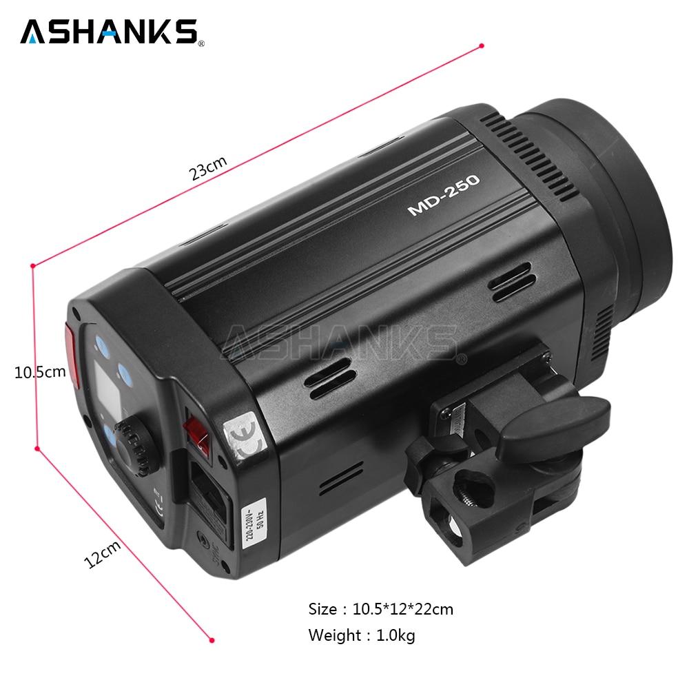 https://ae01.alicdn.com/kf/HTB1Vc5yXbsTMeJjSszhq6AGCFXaP/ASHANKS-Digital-Studio-Flash-Light-Dimmer-Flash-Lamp-Bulb-5500K-Strobe-Photoflash-Speedlite-for-Photography-Camera.jpg