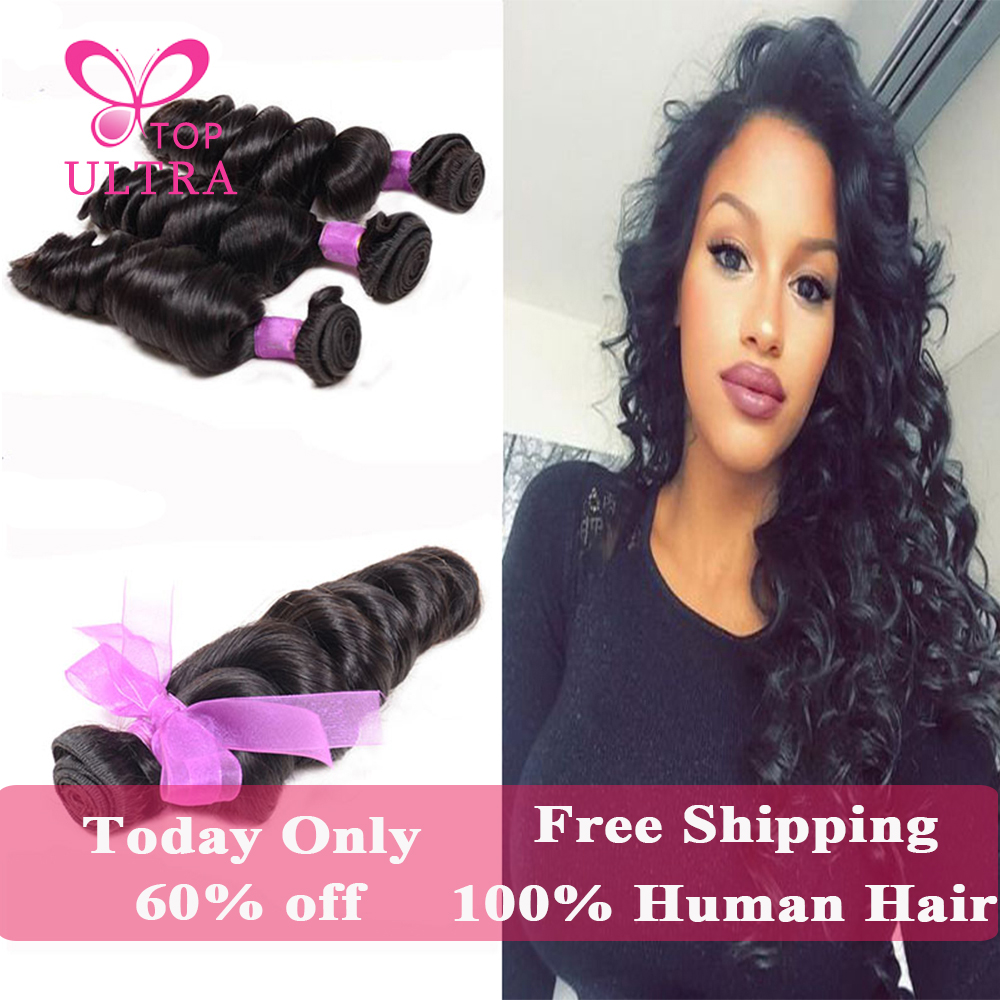 Rosa hair products virgin peruvian loose wave 4pcs 8a lima peru rosa hair products virgin peruvian loose wave 4pcs 8a lima peru unprocessed cheap virgin hair weave bundle new star hair company in hair weaves from hair pmusecretfo Image collections
