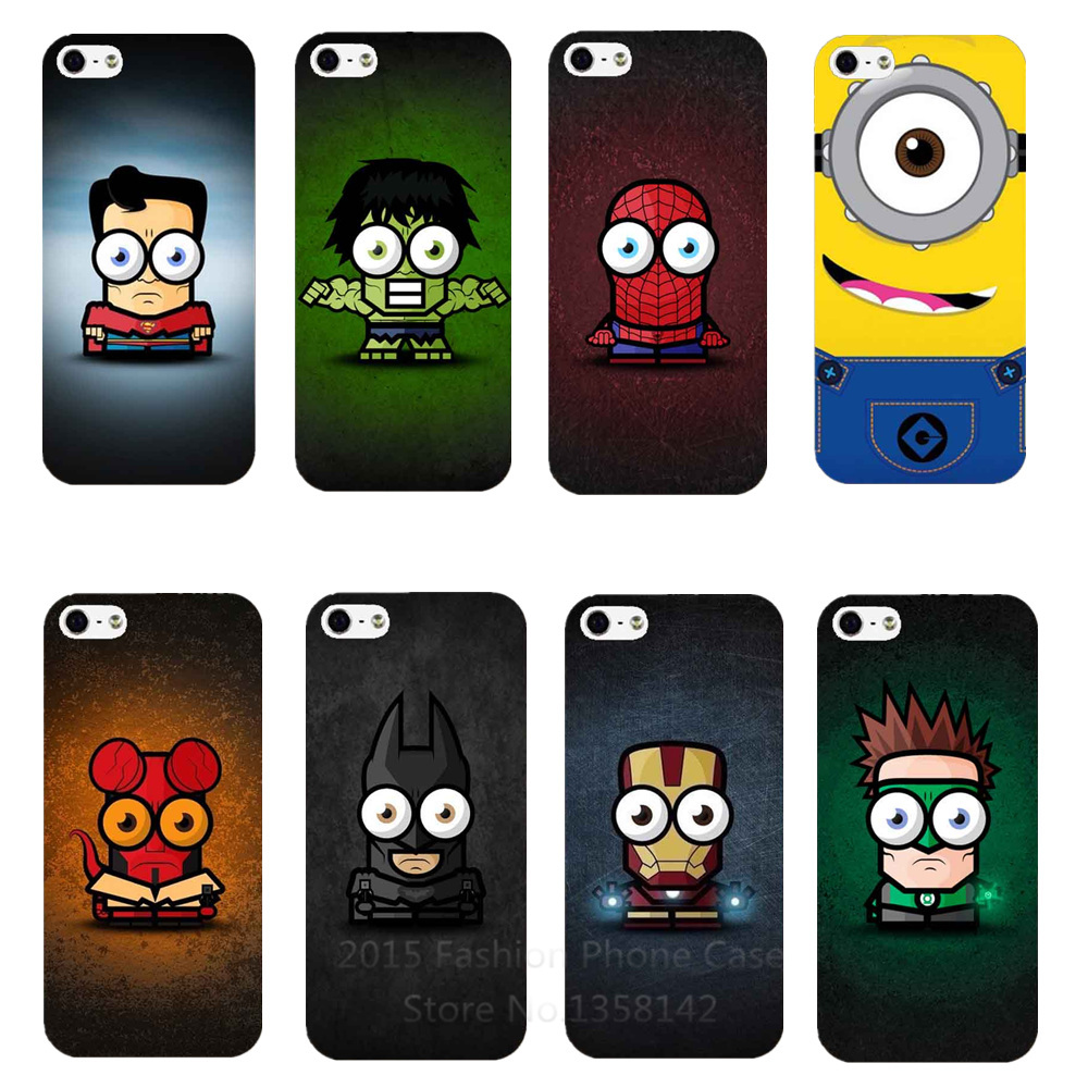 Iphone 4 Cases Reviews - Online Shopping Spiderman Iphone 4 Cases ...