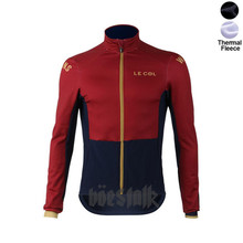 2019 cycling jersey winter fleece long sleeve bike clothes bicicleta custom men cycling clothing maillot ciclismo hombre bicycle цена 2017